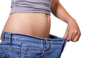 diet02.jpg